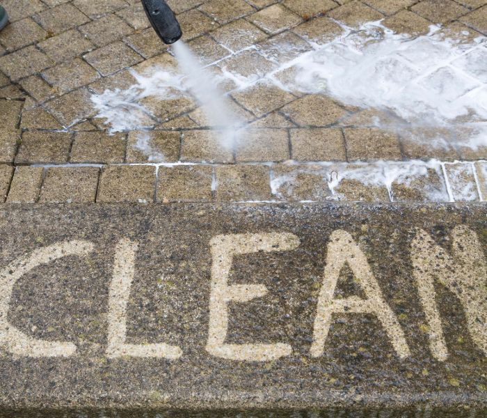 power washing companies fort myers